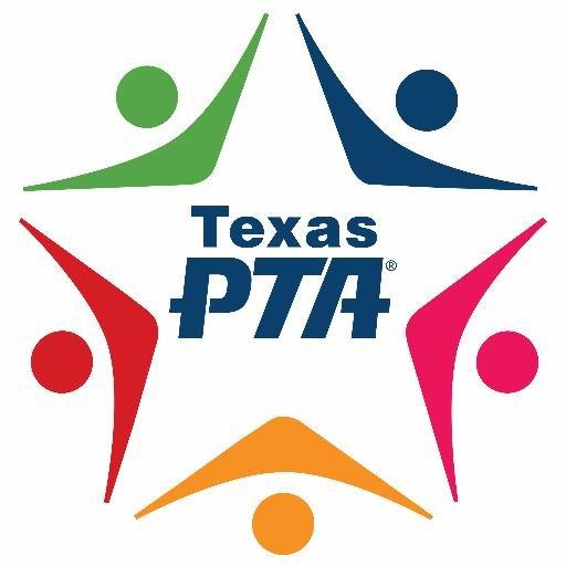 PTA Membership for 1 Community Member