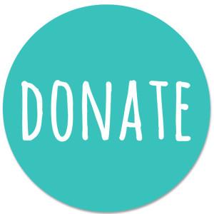 Donation/ Donación